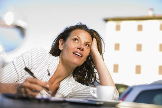 Jak znależć pierwszą pracę? Porady mojej znajomej studentki