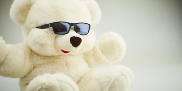 gratisography-cool-teddy-bear