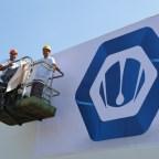 POSLOVNI DNEVNIK: Debeljak 'bilda' Brodosplitove tvrtke