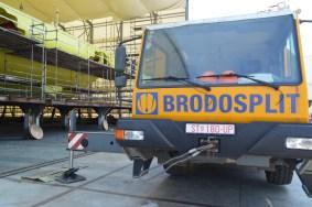 Brodosplit - Projekt MOSE - Transport, 2.9.2016. - FOTO Škveranka (22)
