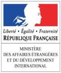 francusko-veleposlanstvo