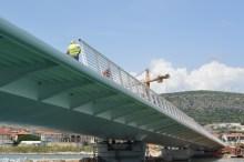 Izgradnja mosta Ciovo - FOTO Skveranka 7.6.2018 (11)