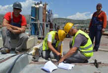 Izgradnja mosta Ciovo - FOTO Skveranka 7.6.2018 (12)