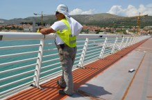Izgradnja mosta Ciovo - FOTO Skveranka 7.6.2018 (23)