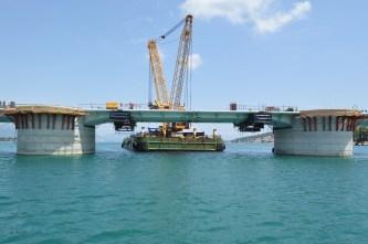 Izgradnja mosta Ciovo - FOTO Skveranka 7.6.2018 (9)