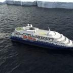 Brodosplit ugovorio najluksuzniji i najveći brod u svojoj klasi vrijedan 110 milijuna eura