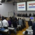 Sa znanstvenog skupa upućen snažan apel brodograđevne struke i industrije: Hrvatskoj je potrebna brodogradnja!
