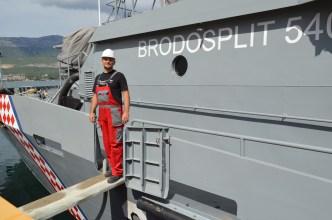 Novogradnja Brodosplit 540 OOB u izgradnji (2) - Copy
