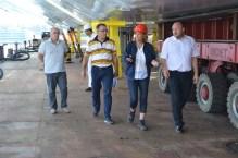 Brodosplit - Projekt Mojsije - Transport, 2.9.2016. - FOTO Škveranka (13)