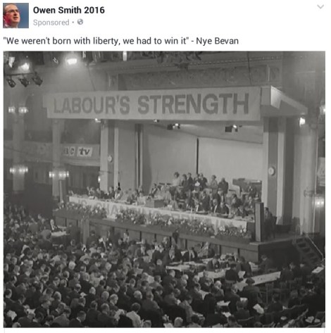 labourrally.jpg