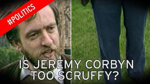 corbynscruffy