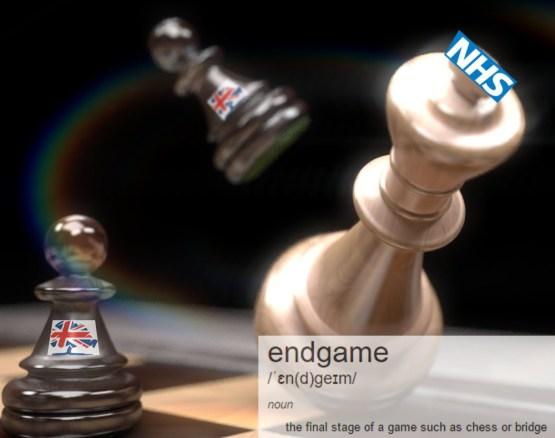 endgame.jpg