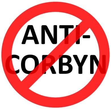 no anti corbyn.jpg