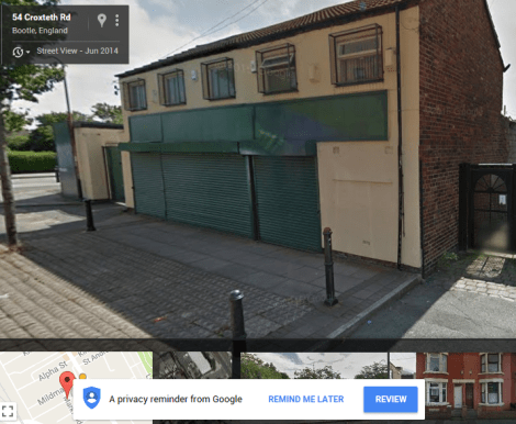croxteth st 2014.png