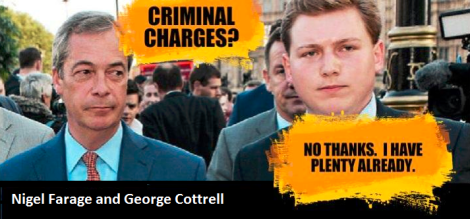 farage cottrell.png