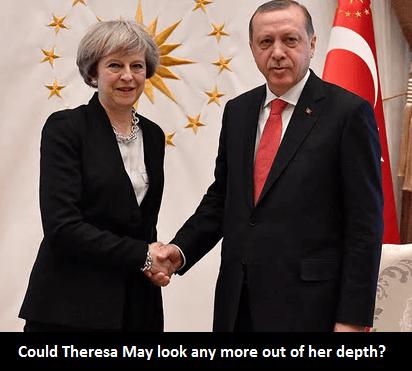 may erdogan.png