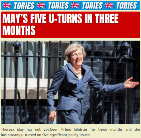 may uturns.png