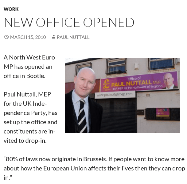 nuttall office 2010.png