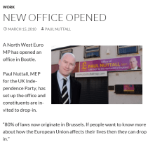 nuttall-office-2010