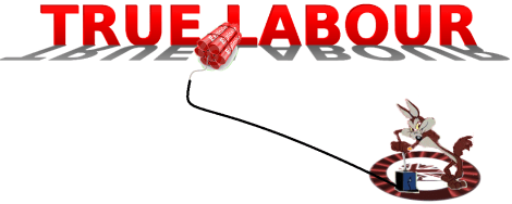 true-labour
