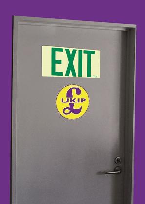 ukip exit.png