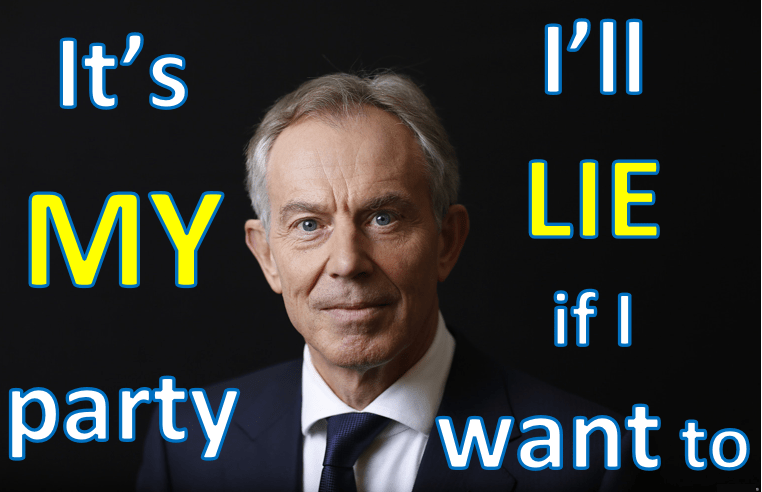 blair lie.png