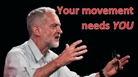 corbyn movement.png