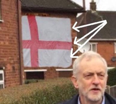 fake-flag