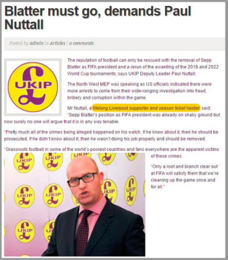 PaulNuttallukip – this is an LFC season-card  Can we see yours