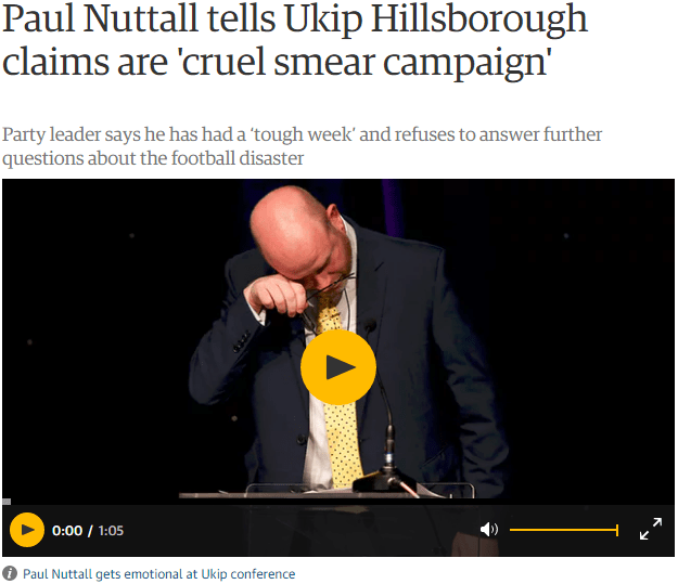 nuttall tears.png
