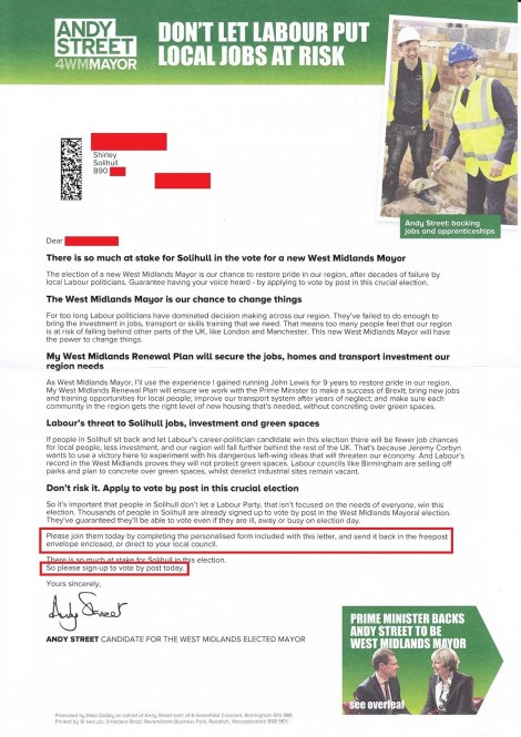 andy street 4wm mayor_0001 redacted