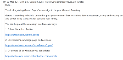 coyne email 3.png