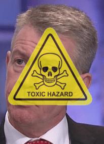 coyne toxic.png