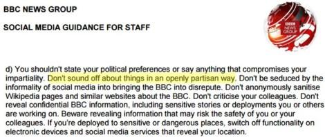 bbc social media guidance.jpg