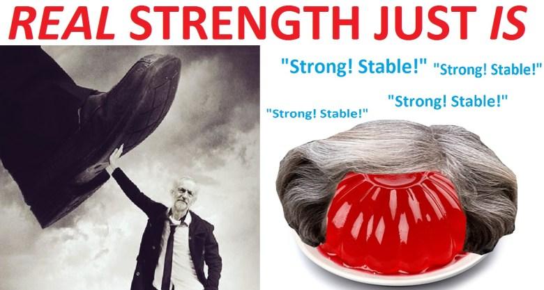 corbyn strong.jpg