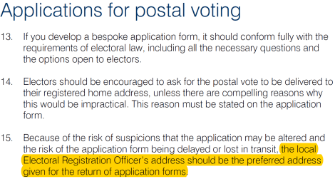 postal-conduct