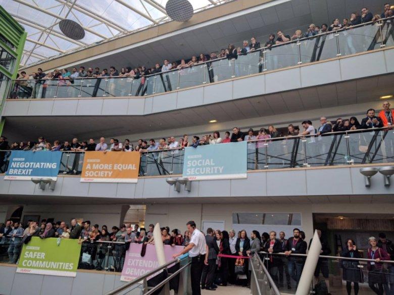 bradford crowd 2.jpg