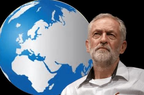 corbyn-world-leader