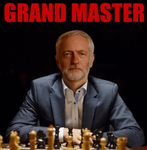 jc grand master.png