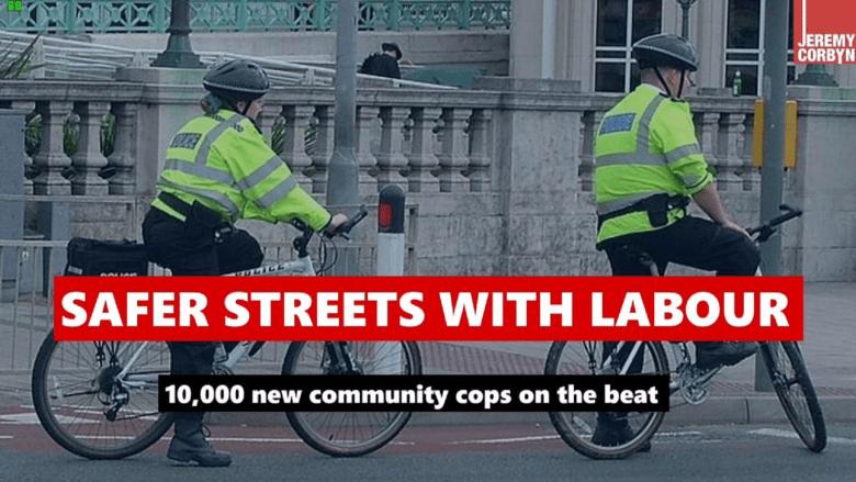 Lab safe streets.png