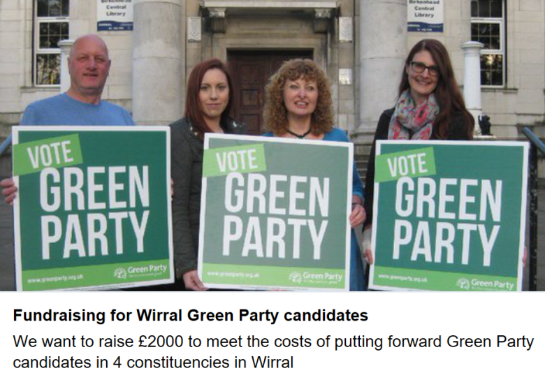 wirral greens.png