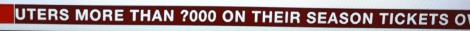 bbc rail