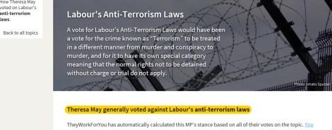 may antiterror