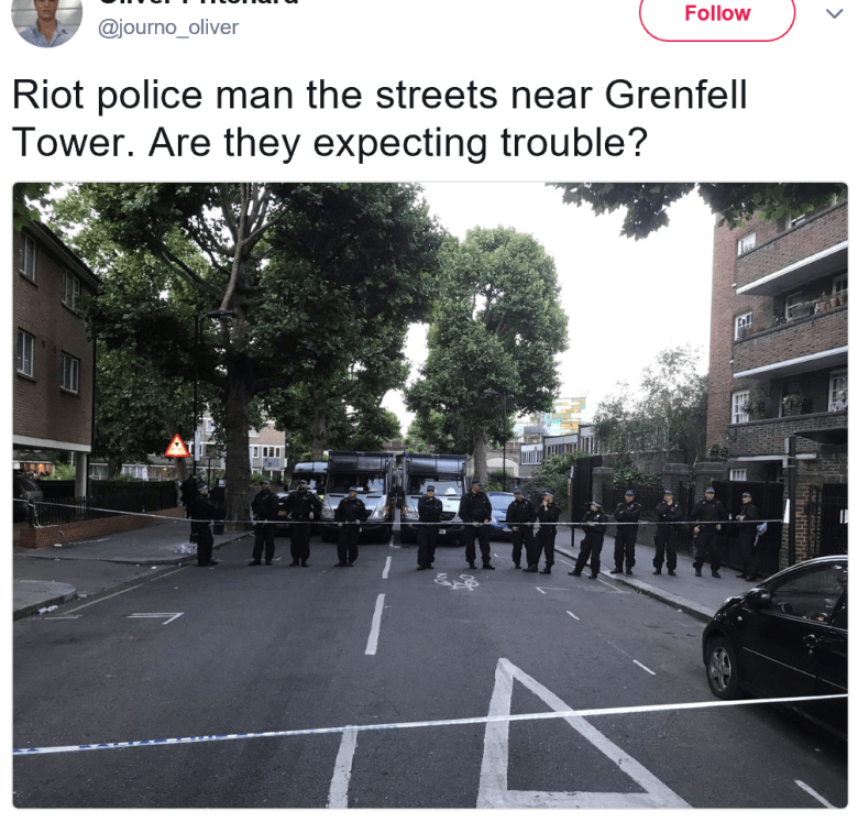 riot pol 1