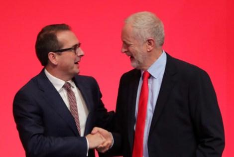 corbyn smith.jpg