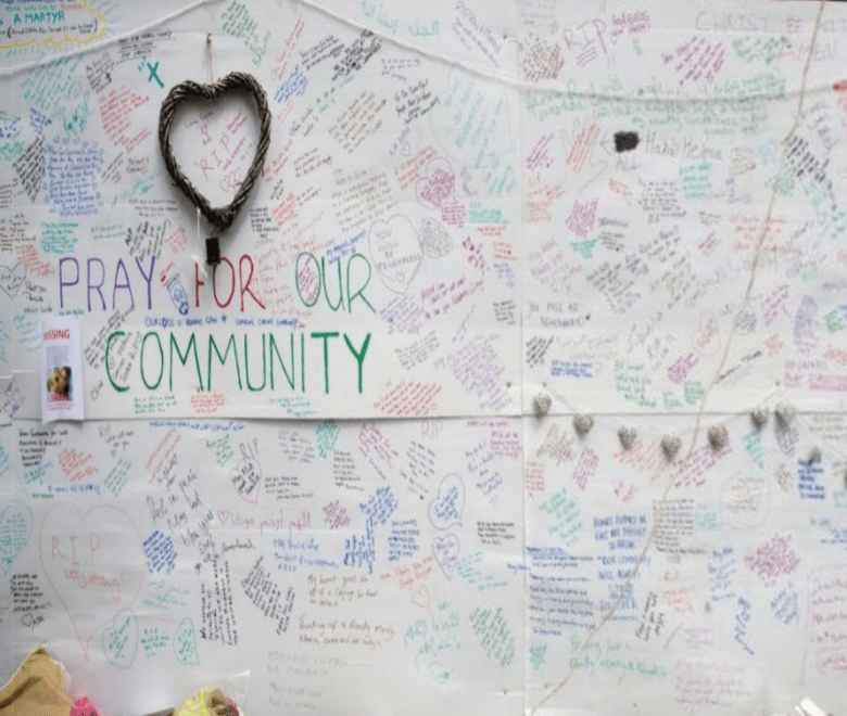 grenfell tribute wall.png