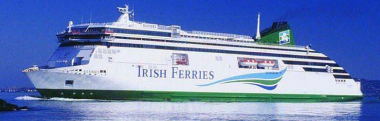 irish ferry.png