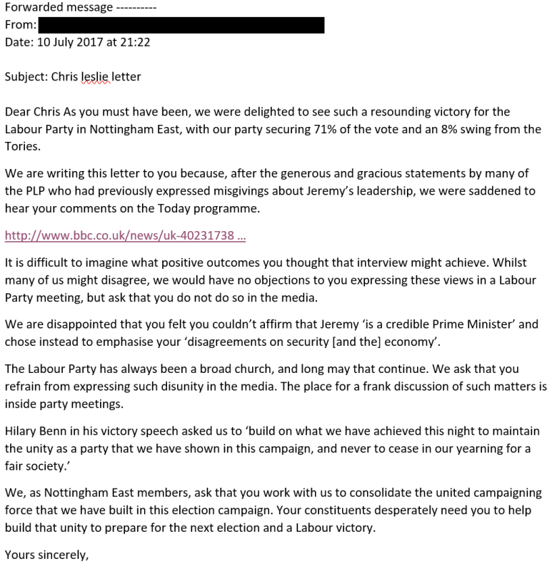 leslie email.png
