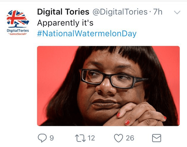 @digitaltories1.png