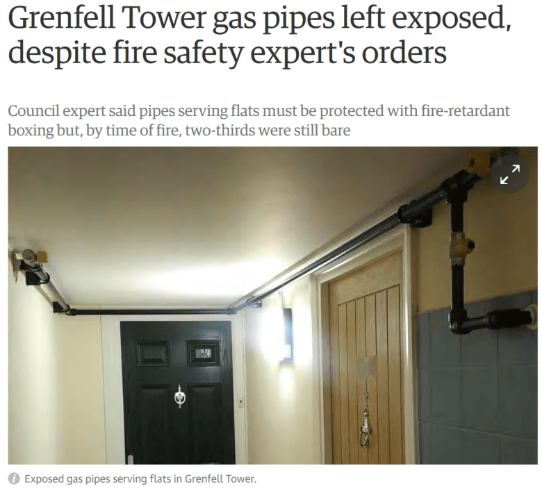 grenfell pipes.png